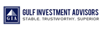 Gulf Investment Advisors Logo